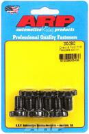 ARP 12pt Flexplate Bolt Kit - Ford Windsor V8