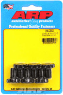 ARP 12pt Flexplate Bolt Kit - Ford Cleveland V8