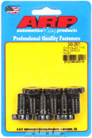 ARP 12pt Flywheel Bolt Kit - Chrysler Slant 170/225ci 6
