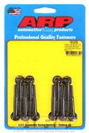 ARP Intake Bolt Kit - GM LS1/LS2/LS3/LS7 - 45mm UHL