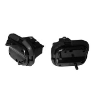 GENUINE GM Engine Mount - Buick & Ecotec V6 - Suit VN-VY Commodore - PAIR