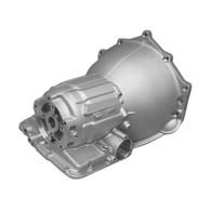 RTS Race SFI Trans Case - GM Powerglide, Roller Bearing
