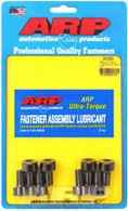 ARP 12pt Flexplate Bolt Kit - GM LT1 6.2L