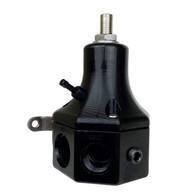 PROFLOW EFI PRO Fuel Pressure Regulator 5-Port - 30-70psi