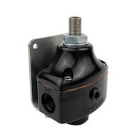 PROFLOW Carb Adjustable Fuel Pressure Regulator - 5-12psi