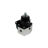 PROFLOW Economy EFI Adjustable Fuel Pressure Regulator - 45-75psi