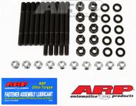 ARP Main Stud Kit - Ford 221-289-302W Windsor V8 w/ Windage Tray
