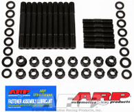ARP Main Stud Kit - Pontiac 400-455ci 4-Bolt V8