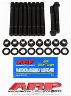 ARP Main Stud Kit - Ford FE Big-Block 2-Bolt