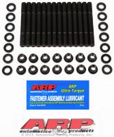 ARP Main Stud Kit - Nissan L24/L26/L28 Series Inline 6cyl