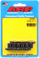 ARP 12pt Flexplate Bolt Kit - Chrysler Hemi 215/245/265ci 6cyl