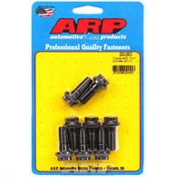 ARP 12pt Flywheel Bolt Kit - Ford BA-FGX 6cyl Barra