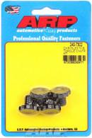 """ARP 12pt Torque Convertor Bolt Kit - Chrysler 7/16"""""""