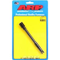 ARP Chevrolet Small Block Oil Pump Driveshaft Kit