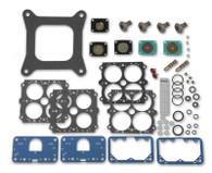 HOLLEY 4150 4bbl Rebuild kit - HP Models