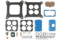 HOLLEY 4160 4bbl Rebuild kit - Base Kit