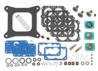 HOLLEY 4150 4bbl Complete Rebuild kit