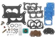 HOLLEY 2300 2bbl Complete Rebuild kit - 350cfm & 500cfm
