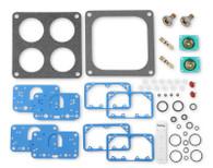 HOLLEY 4500 4bbl Rebuild kit - Base Kit