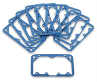 HOLLEY Non-Stick Bowl Gasket - Suits all 2 Circuit Carbs