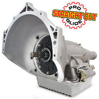 ATI Super Case Pro-Glide Transmission - Transbraked 1600HP Rated- SFI Approved