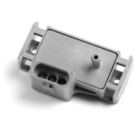 HOLLEY Map Sensor 1 Bar