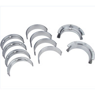 KING BEARINGS Performance Conrod Bearing set suit Holden 253/308 - 010 Over