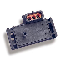 HOLLEY Map Sensor 2 Bar