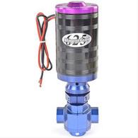 MAGNAFUEL EFI 525 Electric Fuel Pump - High-Pressure, High-Volume - 2500HP