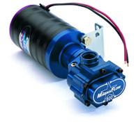 MAGNAFUEL Pro-Star EFI 600 Electric Fuel Pump - 2500HP