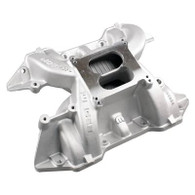 MOPAR PERFORMANCE Dual Plane Intake Manifold - Big-Block RB P5153525