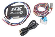 NITROUS EXPRESS Progressive Nitrous Controller