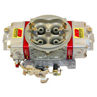 AED HO-Series Carburettor - 750CFM 750HPHO-RD
