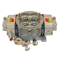 AED HO-Series Carburettor - 850CFM Annular Boosters 850HO-AN-BK