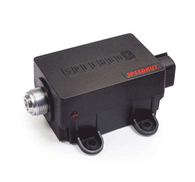 SPEEDBOX GPS/VSS To Mechanical Drive Speedo Cable Convertor Box