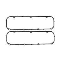 PROFLOW Rubber Valve Cover Gaskets - Ford Big-Block 429-460ci PAIR