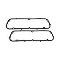 PROFLOW Rubber Valve Cover Gaskets - Ford Windsor PAIR