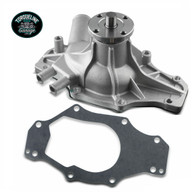 TLG OEM Replacement Water Pump suit Holden 253-308 & 5L V8