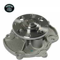 TLG OEM Replacement Water Pump suit Holden Commodore VZ-VE V6 Alloytec