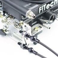 PROFLOW Stainless Steel Kickdown kit - FiTech