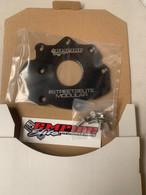 EMPIRE ELITE Billet Modular Boss 5.4L 260/290 V8 Oil Pump Backing Plate
