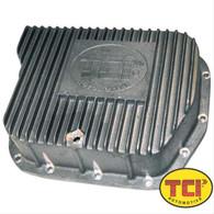 TCI Chrysler 727 Cast Aluminium Transmission Pan