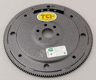TCI Forged Flexplate - Ford Small Block V8 - External Balance 157T