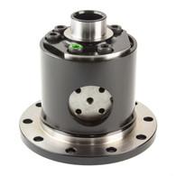"POWERTRAX Grip Pro Traction System - 28-Spline GM 7.5/7.625"" Diff"