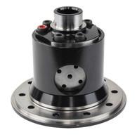 "POWERTRAX Grip Pro Traction System - 29-Spline Chrysler 8.25"" Diff"