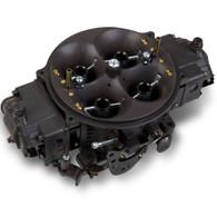 HOLLEY 950 CFM Gen 3 Ultra Dominator 1 x 4 Petrol 2-Circuit Metering Carb
