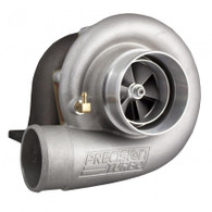 PRECISION GEN2 PT7675 LS-Series Turbocharger - Journal Bearing 1150HP Rated