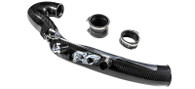 EVENTURI AMG W177 A35 / A250 Intake System - Charge Pipe