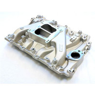 HARROP 5.0L Holden Dual Plane Inlet Manifold CARB