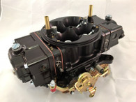 APD Billet Enforcer 850cfm E85 Street/ Strip carburettor